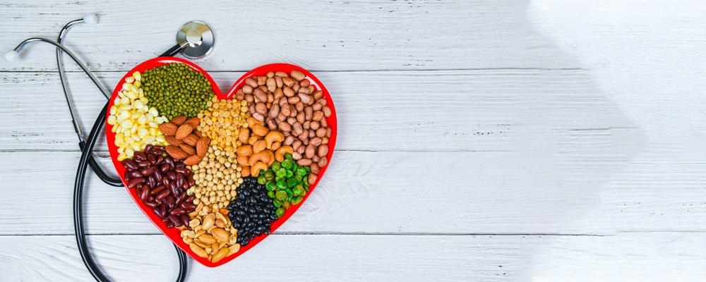 Tendencia: Beneficios de la dieta vegana para la salud | LUCA: Gastronomía  Sostenible / Proteína VegetalLUCA: Gastronomía Sostenible / Proteína Vegetal