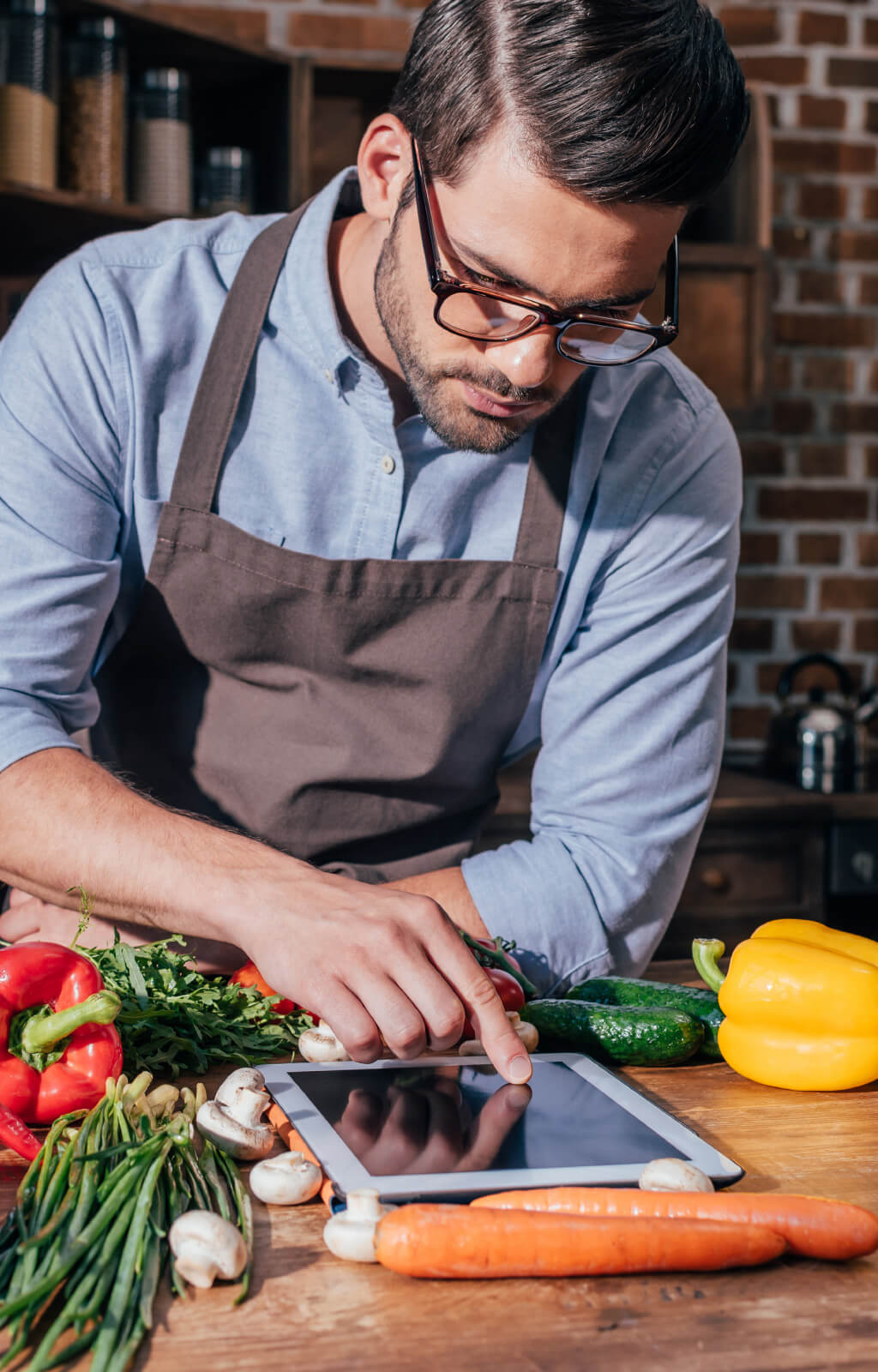 proteina vegetal tiendas alimentacion