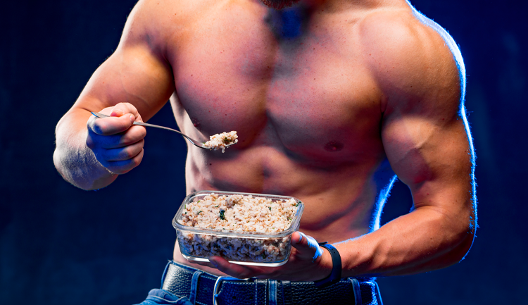 nutrición deportista vegana