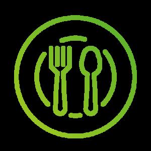 restaurantes proteína vegetal