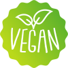 productos veganos comida vegana