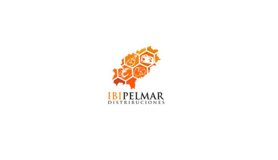 Ibipelmar (Distribuciones) : Para Restaurantes en Ibiza