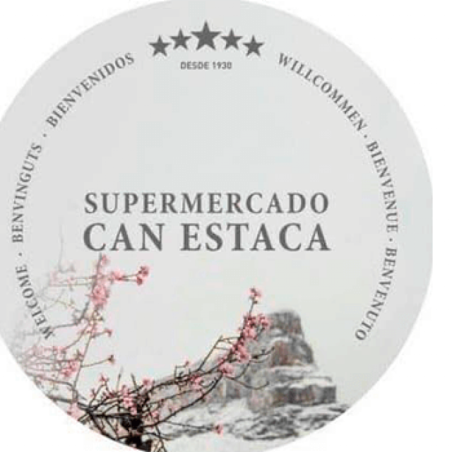 Supermercat Can Estaca | Productos Veganos en Mallorca