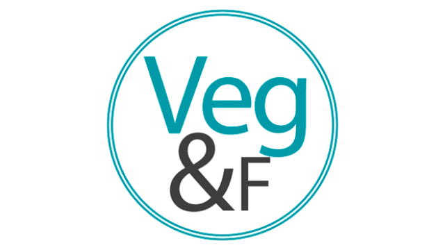 Veg And Friends | Tienda Vegana en Sant Cugat Del Vallés