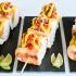 Hot Dogs de Nvggets LUCAFoods