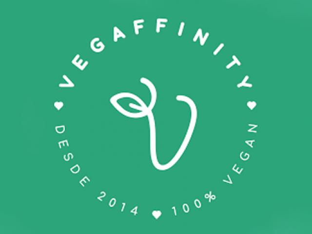 Vegaffinity Tienda Vegana en Murcia