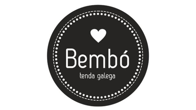 Bembó Tienda Galega | Tienda Ecológica en Pontevedra