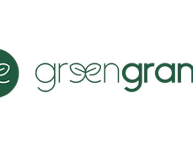 Greengranel | Tienda Ecológica en Vigo