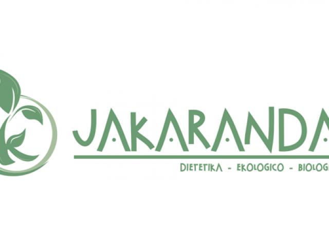 Ekocentro Jakaranda | Tienda Ecológica en Sevilla