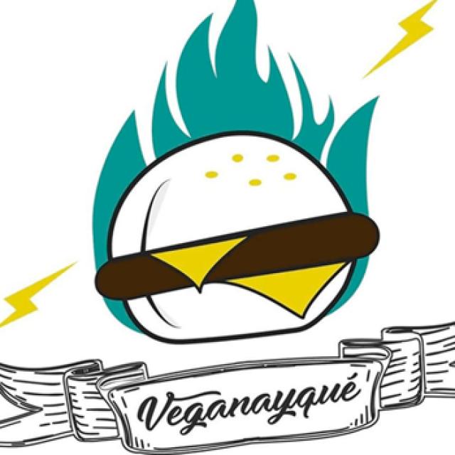 Veganayqué: Tienda Vegana Isla De La Palma (Canarias)