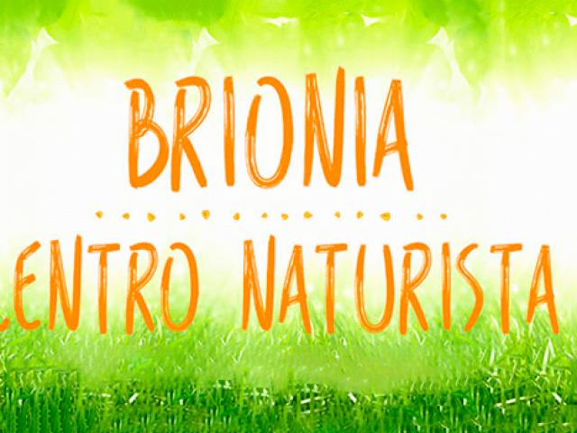 Brionia Herboristería | Tienda Vegana en Vigo