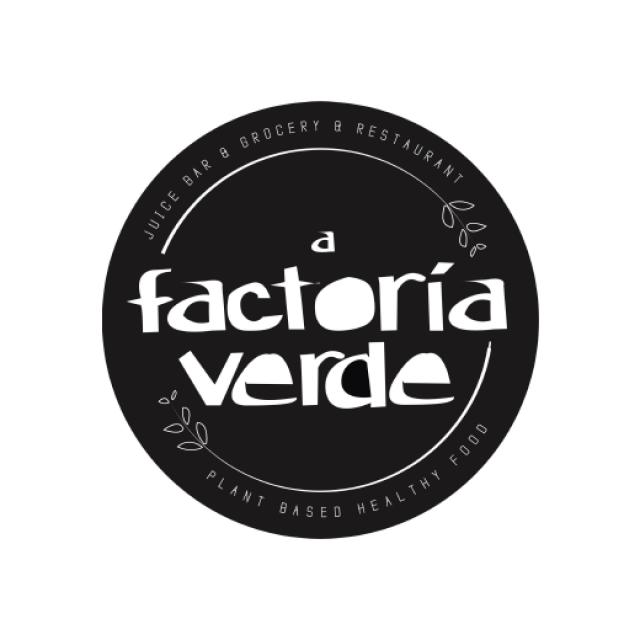 A Factoría Verde: Tienda & Restaurante Vegano en A Coruña