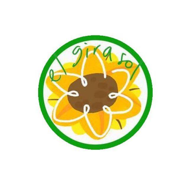 Bio Girasol: Tienda Vegana en Canet de Mar