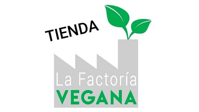 La Factoría Vegana | Tienda Vegana en León