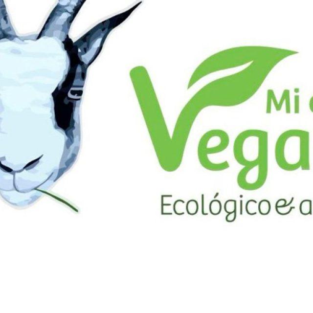 Mi Cabra Vegana: Tienda Vegana Madrid