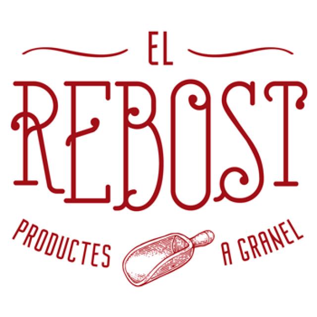 El Rebost de Sant Feliu: Tienda Vegana Sant Feliu de Llobregat
