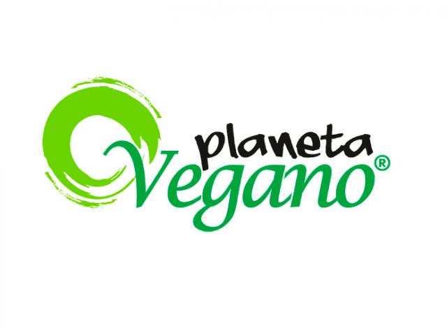 Planeta Vegano |  Tienda Vegana en Madrid