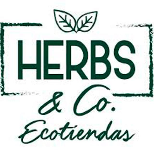Herbs & Co Tienda Vegana en Alcalá de Henares