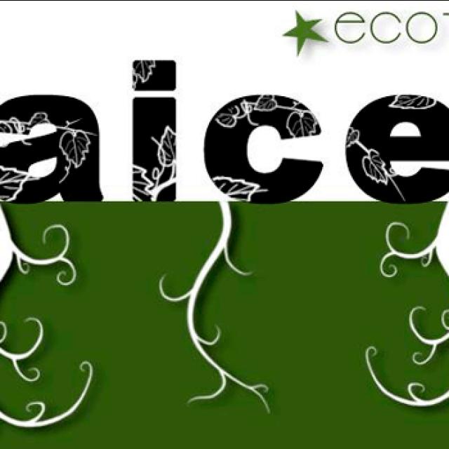 Raices Ecotienda | Tienda Vegana Valladolid