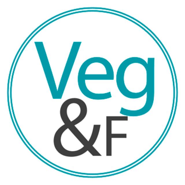 Veg And Friends | Tienda Vegana en Sant Cugat Del Vallés