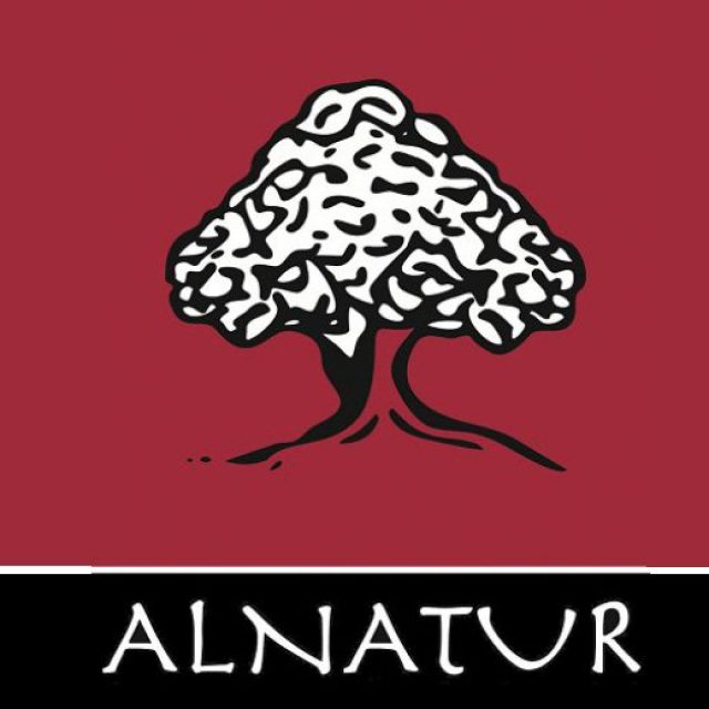 Al Natur: Tienda Vegana en Altafulla (Tarragona)