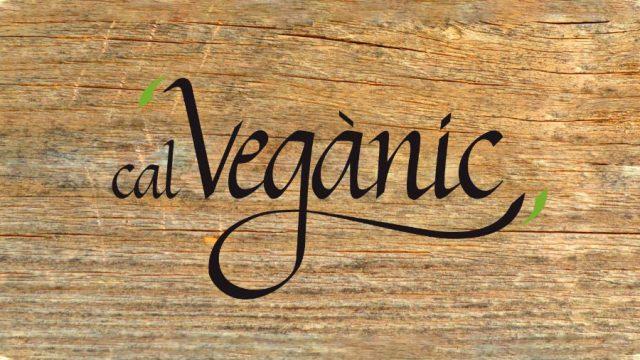 Cal Vegànic – Tienda Vegana en Barcelona (Poble Nou)