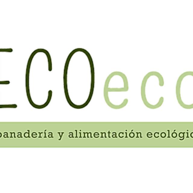 Eco Eco Shop | Tienda Vegana Granada