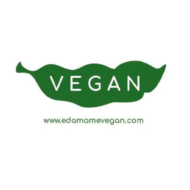 Edamame Vegan Shop: Tienda en Guipúzcoa