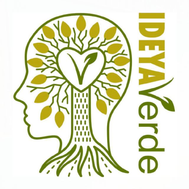 Ideya Verde: Tienda Vegana en Zaragoza