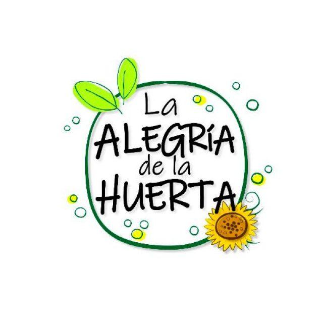 La Alegría de la Huerta – Tienda Vegana en Cantabria