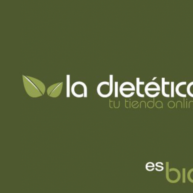 La Dietética es Bio: Tienda Online de Alimentación