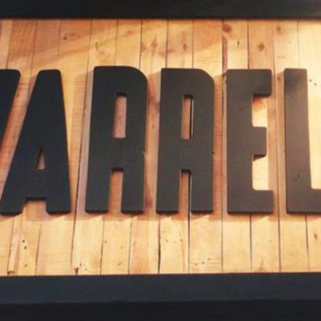 Arrels Granel: Tienda Vegana en Alicante
