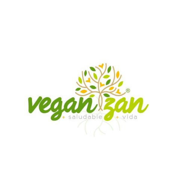 Veganizan: Tienda Vegana en Valencia