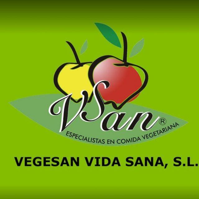 Vegesan: Tienda de Alimentación Vegana en Canarias